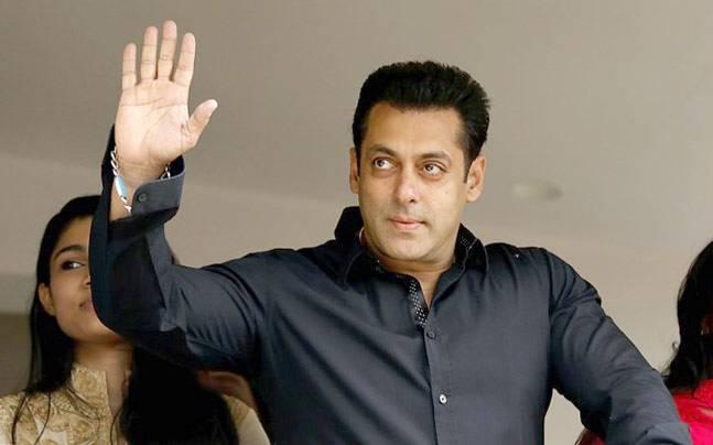 Salman Khan, Salman Khan Age, Salman Khan Wiki, Salman Khan Biography, Salman Khan Family, Salman Khan Height, Salman Khan Weight, Salman Khan Caste, Biography
