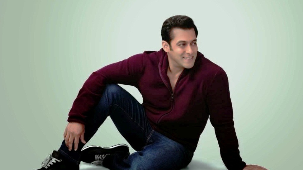Salman Khan, Salman Khan Age, Salman Khan Wiki, Salman Khan Biography, Salman Khan Family, Salman Khan Height, Salman Khan Weight, Salman Khan Caste, Biography