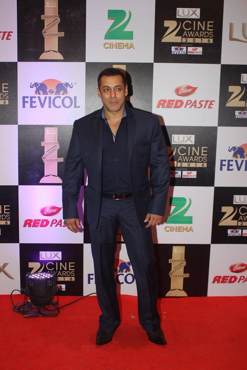 Awards, zee cine awards winners list, zee cine awards 2016, zee cine awards 2016 winners, zee cine awards winners