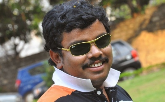 Sampoornesh Babu Biography
