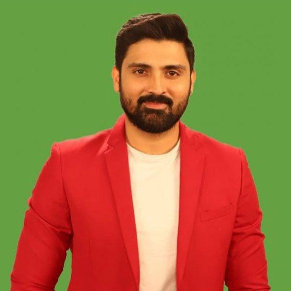 Bigg Boss Telugu Vote Online Voting Season 2 Missed