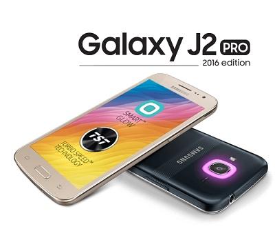 Reasons to Buy Samsung Galaxy J2 Pro