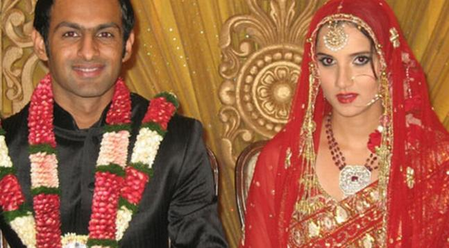 Cricketers Who Married Indian Women, Forgein Cricketers Married Indian Women , Sania Mirza, Cricket, Top, Mike Brearley, Shaun Tait