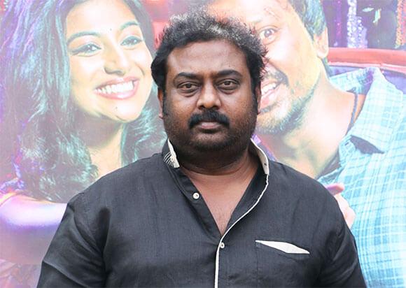 Saravanan Bigg Boss Tamil