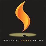 Sathya Jyothi Films