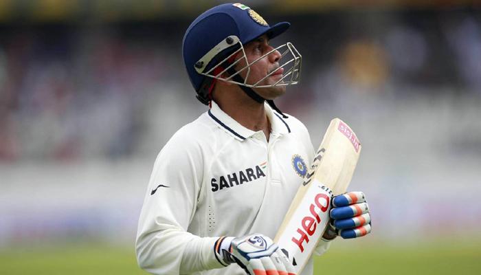 cricketers retirement 2015, cricket retirement 2015, cricket players retire 2015 cricket retirement