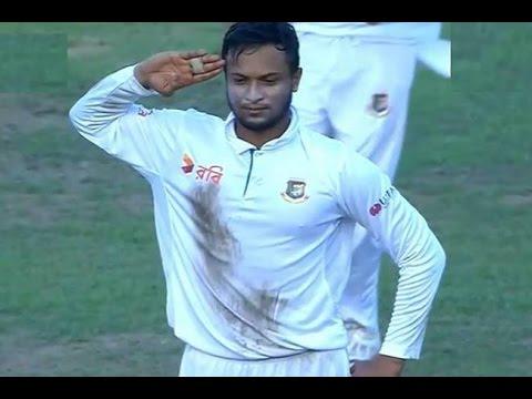 Cricket, Sports, Ben Stokes, Shakib Al Hasan, Bangladesh, England