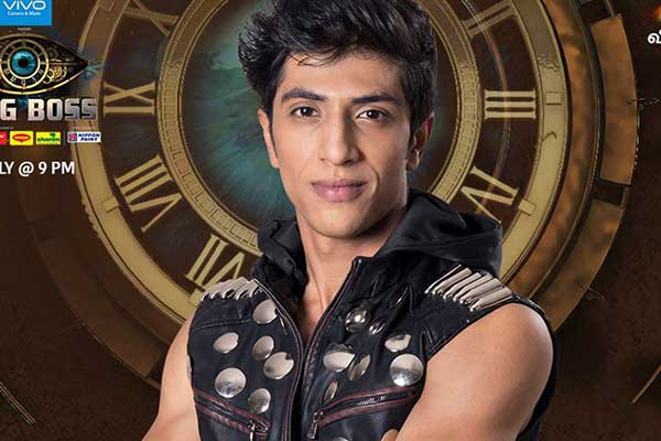 Shariq Hassan Bigg Boss Vote Tamil