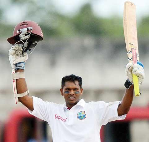 shivnarine-chanderpaul-retires-from-cricket