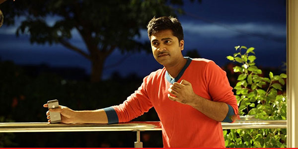 Simbu Hit Flop Movies