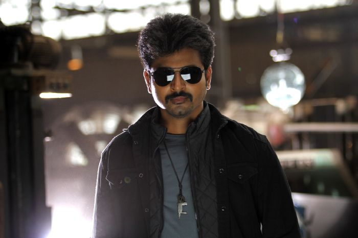 Sivakarthikeyan, Sivakarthikeyan Hit movies, Sivakarthikeyan Flop movies, Sivakarthikeyan Blockbuster movies, Hit or Flop