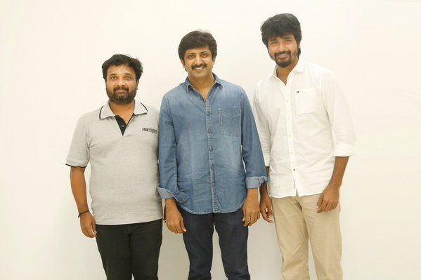Sivakarthikeyan next, Mohan Raja next, Sivakarthikeyan movie 2016, Sivakarthikeyan raja movie, Tamil, News