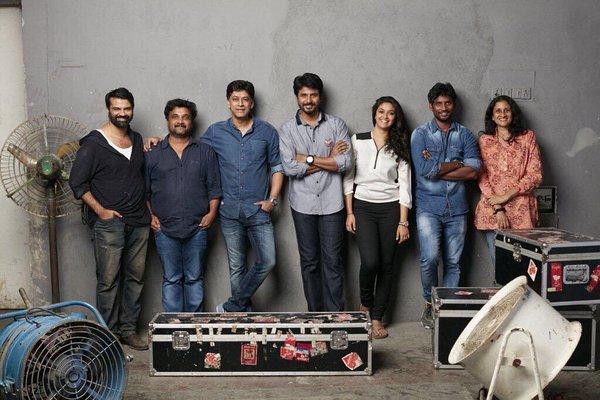 Sivakarthikeyan, Remo, Sivakarthikeyan Remo, Sivakarthikeyan Next Movie Title, News, Anirudh, Bhagyaraj Kannan