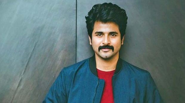 Image result for sivakarthikeyan vote issue