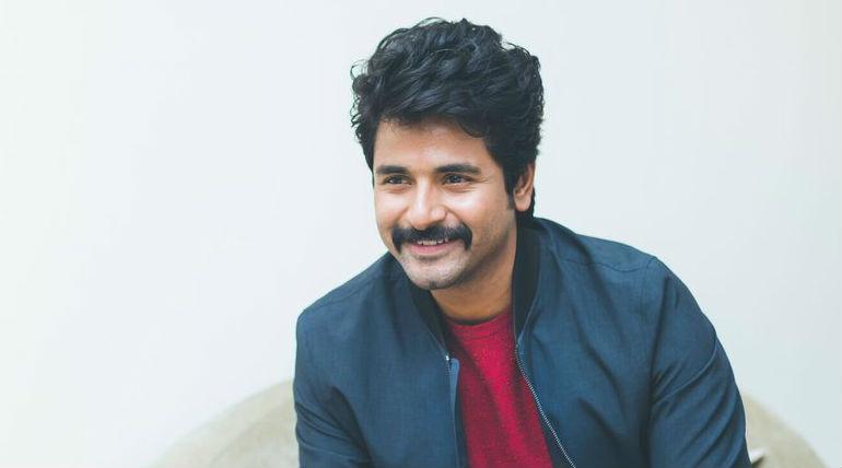 Most Popular Tamil Actor 2016