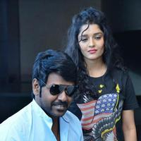 Sivalinga tamil movie