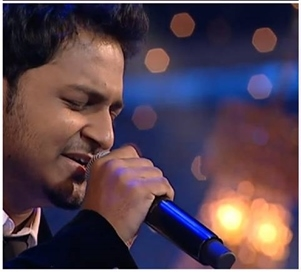 Super Singer, Vijay TV, Super Singer finals voting, Airtel Super Singer 5, Super Singer 2016 voting, Super Singer 5 Finals, www.supersinger.in