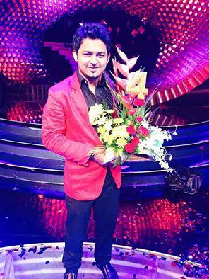 Airtel Super Singer, Super Singer 5, Super Singer 5 finals, Super Singer 5 Finalist, Super Singer 5 finalist name, Fareedha, Rajaganapathy, Siyad, Anand, Vijay TV