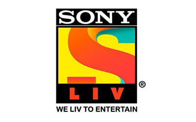Sony Liv Online Movie Streaming