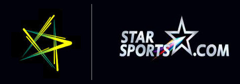 Star Sports Hotstar Live Streaming