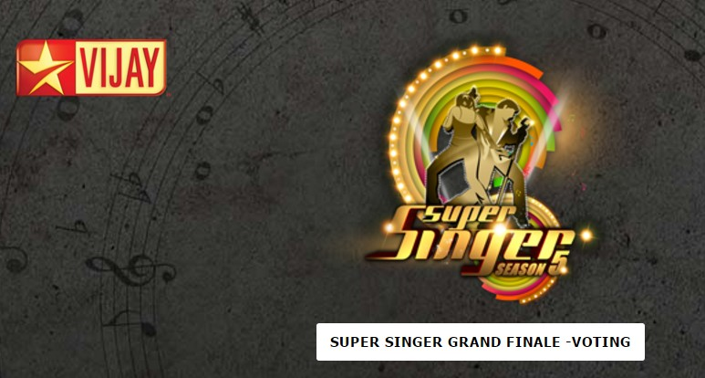 super-singer-5-finals-voting