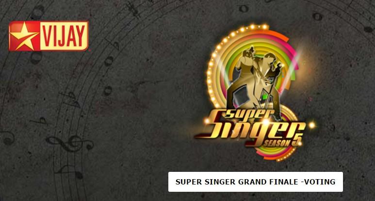 super-singer-5-finals-voting