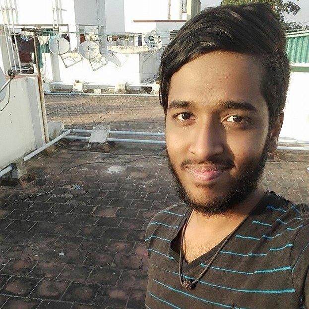 Rajaganapathy, Rajaganapathy Wiki, Rajaganapathy Photo, Biography, Super Singer Rajaganapathy, Super Singer, Super Singer Rajaganapathi
