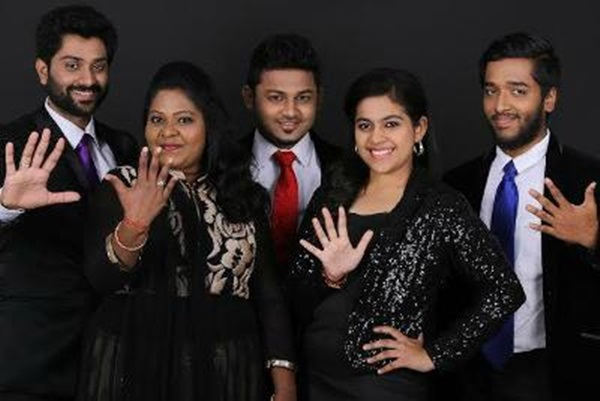 Super Singer Grand Finale, Super Singer Photos, Super Singer, Vijay TV, Super Singer Live, Super Singer 5 Finals Live