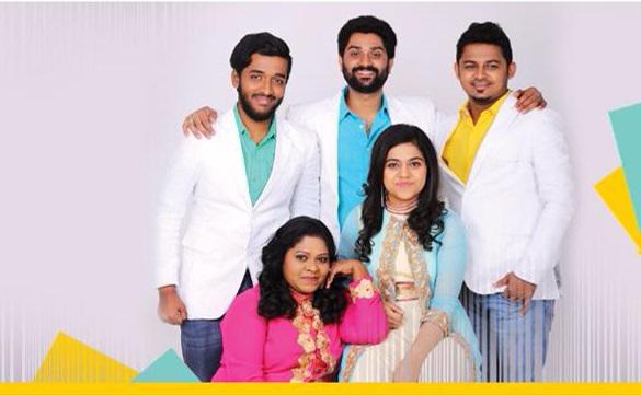 Super Singer, Super Singer 5 Finals, Super Singer Grand Finale, Super Singer Finals Date, Airtel Super Singer 5, Vijay TV