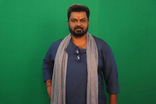 surya kiran Bigg Boss Telugu Voting
