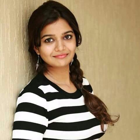 Swathi Reddy (Actress) Wiki, Biography, Age, Height, Boyfriend ...