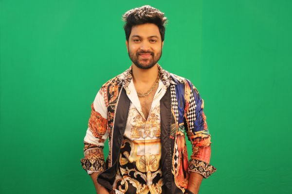 syed Bigg Boss Telugu Voting