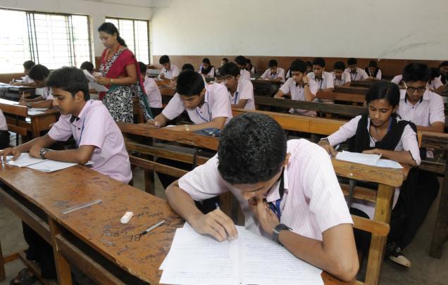 Tamil Nadu 12th/ +2 Exam Result Update