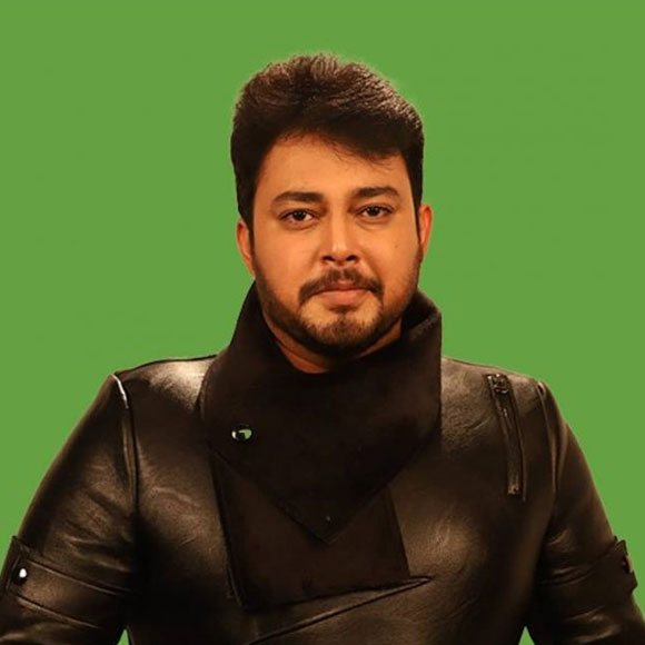 Tanish Bigg Boss Telugu Vote