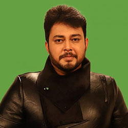 Tanish Bigg Boss Vote