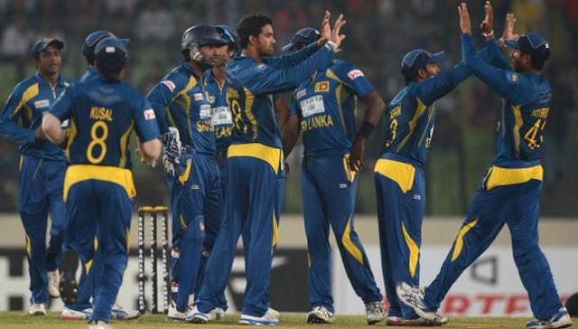Most wins, Most T20I wins, T20I wins, T20 International wins,