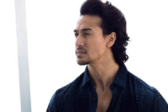 Tiger Shroff Hit and Flop Movies