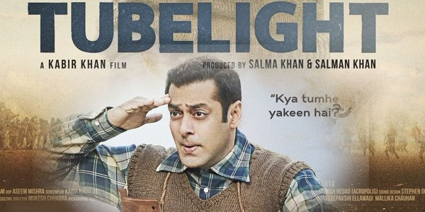 Tubelight Hit Flop Verdict