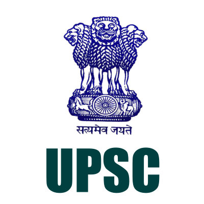 The Union Public Service Commission (UPSU) Main examination to held on December 2015.  The admit card for UPSC Civil Services exam 2015 is now available at official website upsc.gov.in. Check out below to download UPSC Exams Admin Card 2015:  UPSC Civil Services examination Decemeber 2015: Admit Card   UPSC Civil Services main examination 2015 scheduled from December 18th to 23rd. The exam will be conducted in 23 entres across India. Previously on August 2015, the preliminary examinations was held at 73 centers nearly 4.60 lakh candidates appeared for examination.   Now for UPSC Civil Service (main) Examination, the commission has uploaded the e-admit cards on its official website www.upsc.gov.in. The candidates who applied for exams are required to download eAdmit card from UPSC website and adviced to take print out for further use. At the allotted examination venue, the entrant will be required to carry the printout of admin card.   UPSC Exam Pattern:   For appearing  for Examination, The cadidates are advised to carry identical photography in case not visible in admin card for each session. Also the entrant instructed to carry proof of identity  such as valid aadhar card, identity card, driving license, voter identity card, passport etc. along with photography.   The examination will be conducted in two shifts for eight compulsary papers in four days. And other two papers of optional subject will conduced in one day.  For recruitment of eligible candidates the Civil Services exam is conducted to various Central Government services such as the IAS (Indian Administrative Service) and the Indian Foreign Service.   Here we are providing direct link to download it now. Follow the below given page link and enter required details, admit card will appear on your screen, take a hard copy of it for further usage.  Download UPSC Civil Services examination 2015 Admit card here - http://www.upsc.gov.in/