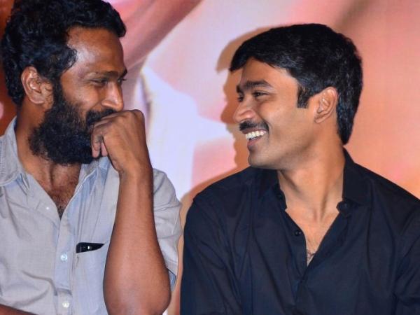 Vada Chennai Movie Wiki