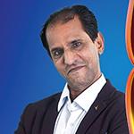 Vaiyapuri Bigg Boss