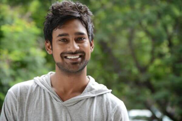 Varun Sandesh Bigg Boss Telugu 3 Vote