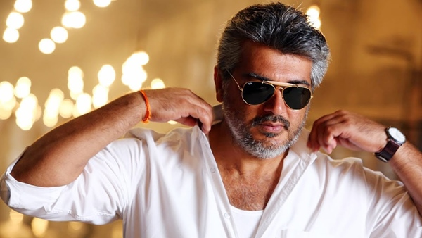 Ajith 100 Crore Club Movies