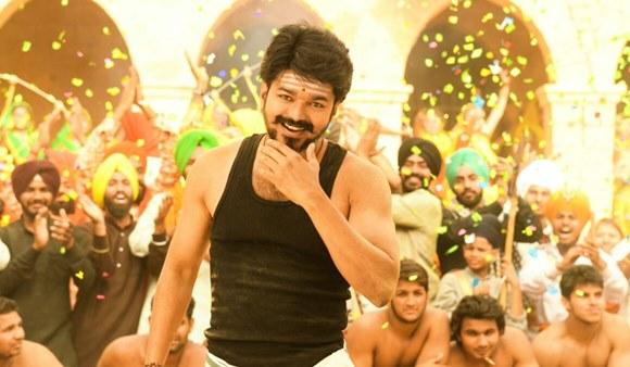 Vijay Hit Flop Movies