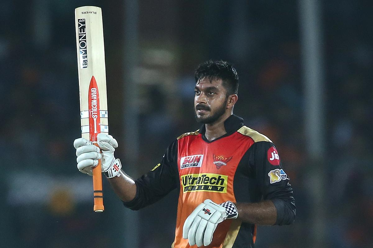 Vijay Shankar,Vijay Shankar Age, Vijay Shankar Height, Vijay Shankar Weight, Vijay Shankar Wiki, Vijay Shankar Biography, Vijay Shankar Height, Vijay Shankar Weight, Vijay Shankar Family, Vijay Shankar IPL, Vijay Shankar India, Vijay Shankar Girlfriend, Vijay Shankar Caste, Biography
