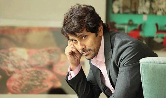 Vikram Hit Flop Movies
