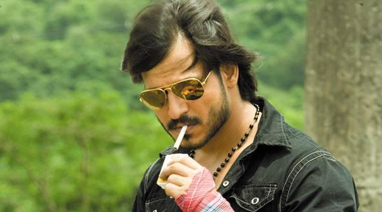 Vivek Oberoi Thala 57