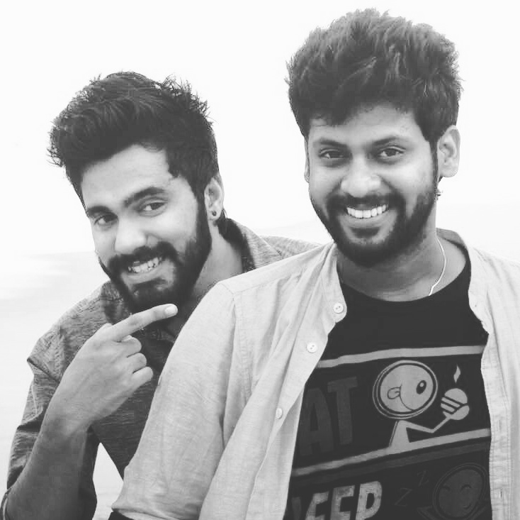 Wiki Bio: Sun Music Rio Raj (Actor) Wiki, Biography, Age, Bio Date