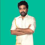 Vote for Siva Balaji