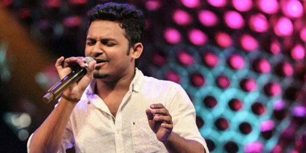 Super Singer, Super Singer Finals Voting, Vote for Siyad, Siyad Super Singer, Airtel Super Singer 5, Siyad Voting, Siyad